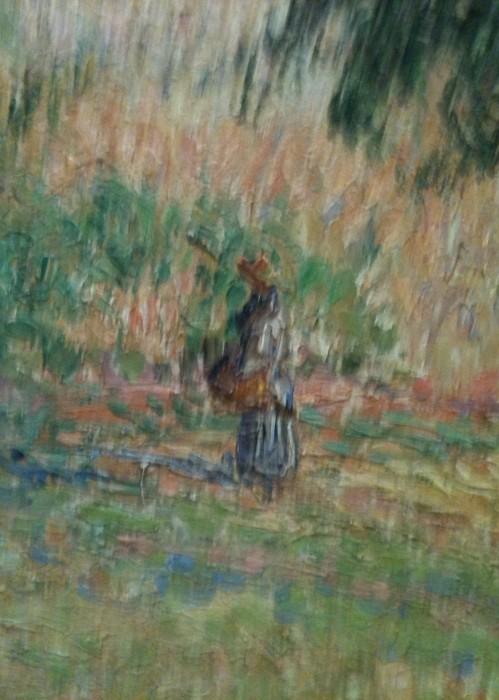 detail crop