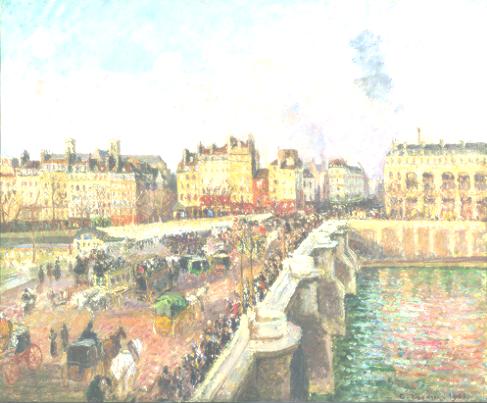 Pont-Neuf-1351