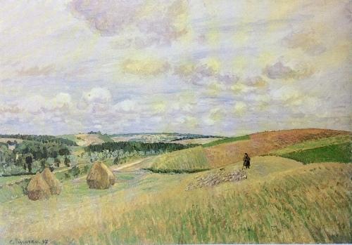 1189 Thierceville Hills