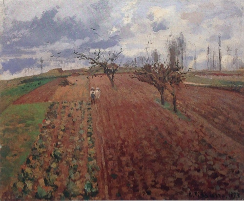 290-ploughed-fields1873-copy-2