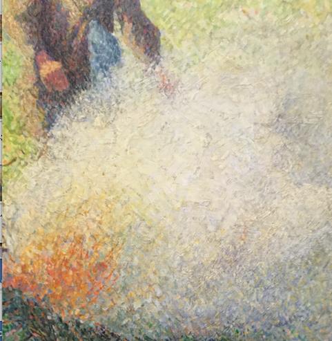 857 Detail