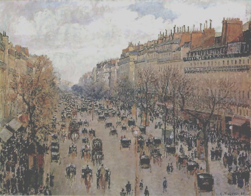 1165 Blvd. Montmartre 2