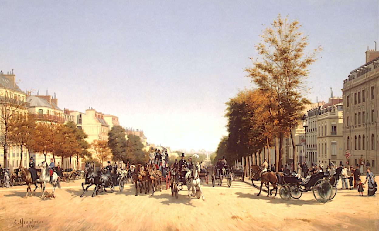 Grandjean, Edmond 1878