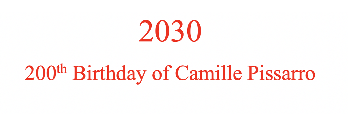 2030 tag